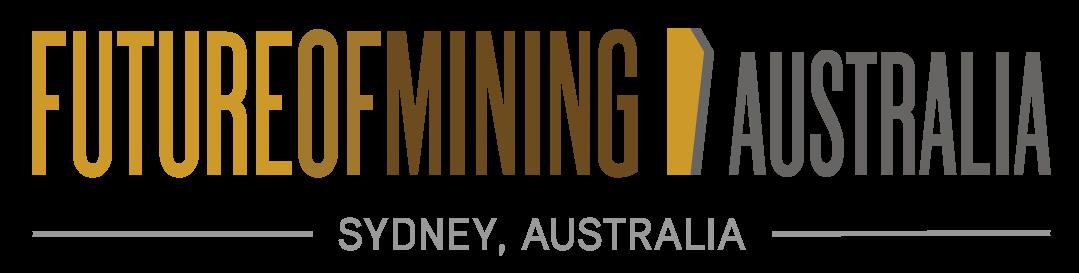 FOM_AUSTRALIA_Logo_Horizontal_08-07-20_Transparent